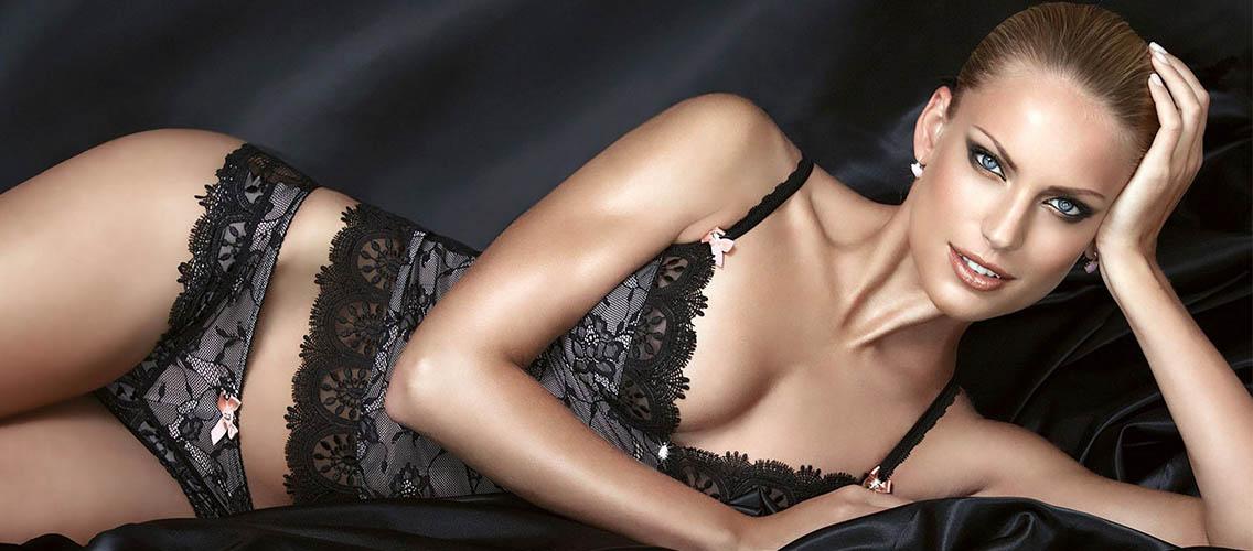 Заказать женское нижнее белье 26 фотография